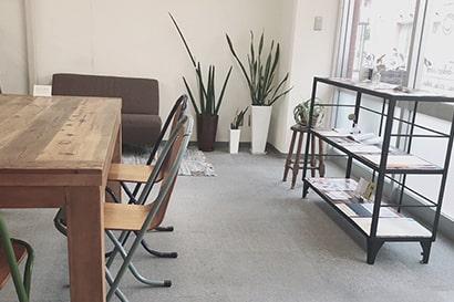 office02-min