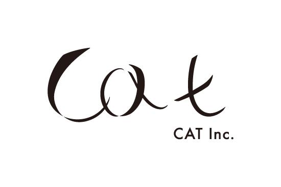 cat_logo_550_367