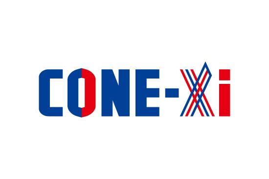 conexi_logo_550_367