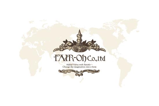 fairoh_logo_550_367