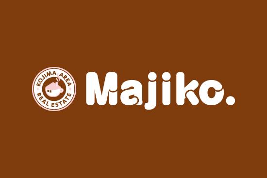 majiko_logo_550_367