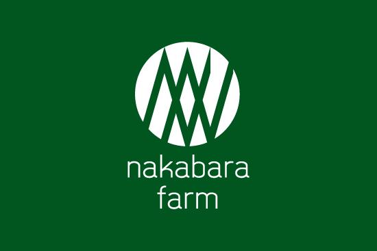 nakabarafarm_logo_550_367