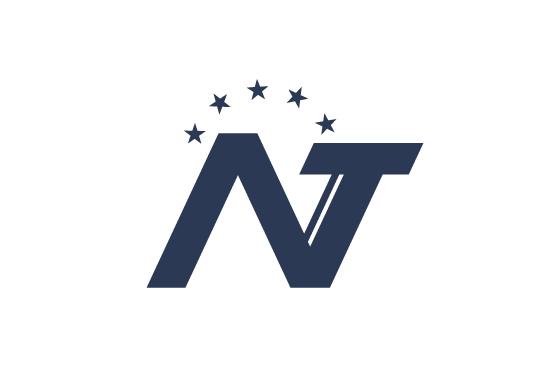 nariwa_logo_550_367