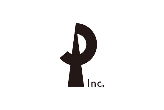 period_logo_550_367